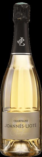 Cuvée Chardonnay Joannes Lioté